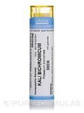 Kali Bichromicum 30CH - 140 Granules (5.5g)