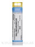 Kali Bichromicum 5CH - 140 Granules (5.5g)