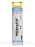 Kali Bichromicum 6CH - 140 Granules (5.5g)