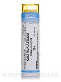Kalium Muriaticum 30K - 140 Granules (5.5g)