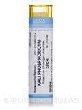 Kalium Phosphoricum 30CH - 140 Granules (5.5g)
