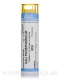 Kalium Phosphoricum 5CH - 140 Granules (5.5g)