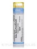 Kalium Sulfuricum 12CH - 140 Granules (5.5g)