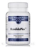 KandidaPlex 90 Capsules