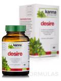 Kanna Affects™ Desire - 60 Capsules