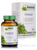 Kanna Affects™ Mood - 60 Capsules