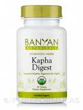 Kapha Digest 90 Tablets