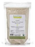 Organic Kapikacchu Seed Powder 1 Lb (454 Grams)