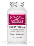 Kaprycidin-A - 250 Capsules