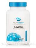 Kavinace - 120 Capsules