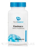 Kavinace - 60 Capsules