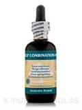 Kelp Combination #1 2 oz (60 ml)