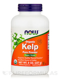 Kelp Powder 8 oz