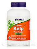 Kelp Powder - 8 oz (227 Grams)