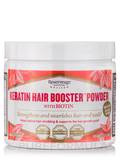 Keratin Hair Booster™ Powder with Biotin - 2.75 oz (78 Grams)