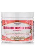 Keratin Hair Booster™ Powder with Biotin - 2.75 oz (78 Grams)