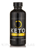 Keto Before 6™ - 3.38 fl. oz (100 ml)