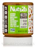 Keto Butter - 12 oz (340 Grams)