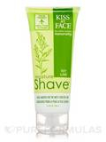 Key Lime Moisture Shave 3.4 fl. oz
