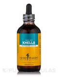 Khella - 4 fl. oz (118.4 ml)