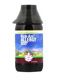 Kick-Ass™ Allergy - Seasonal Rescue (Jigger) - 4 fl. oz (120 ml)