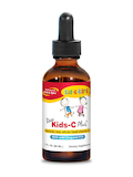 Kid-e-kare Kids-C Plus™ - 2 fl. oz (60 ml)