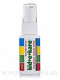 Kid-e-kare Cherry Throat Spray - 1 fl. oz