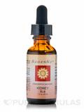 KIDNEY 1 oz (30 ml) Liquid
