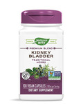 Kidney Bladder 465 mg - 100 Capsules