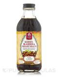 Kidney Bladder & Urinary - 8 fl. oz (237 ml)
