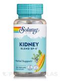 Kidney Blend SP-6™ - 100 VegCaps