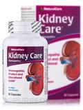 Kidney Care 60 Capsules