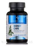 Kidney Care - 60 Vegetarian Capsules