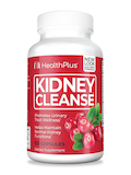 Kidney Cleanse™ - 60 Capsules