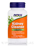 Kidney Cleanse - 60 Veg Capsules