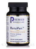 RenaVen (formerly Kidney Complex) - 60 Vegetable Capsules