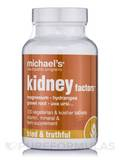 Kidney Factors - 120 Tablets
