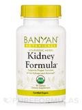 Kidney Formula, Organic - 90 Tablets