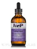 Kidney Liquid - 4 fl. oz (120 ml)
