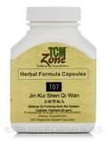 Kidney Qi Formula 100 Capsules