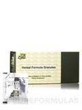 Kidney Qi Formula (T07) 1 Box