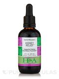Kidney Relief™ - 2 fl. oz (60 ml)