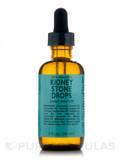 Kidney Stone Drops 2 oz (60 ml)