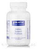 Kidney Support Formula 120 Capsules