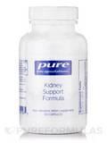 Kidney Support Formula - 120 Capsules