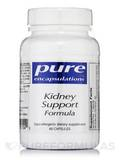Kidney Support Formula 60 Capsules