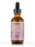 KIDNEY TERRAIN 2 oz (60 ml) Liquid