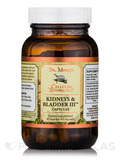 Kidneys and Bladder Tonic III 450 mg - 90 Vegicaps