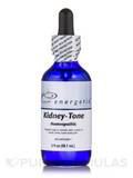 Kidney-Tone 2 oz (59.1 ml)