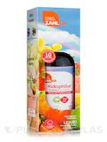 Kidophilus™ (Acidophilus for Children), Fruit Punch Flavor - 16 fl. oz (473 ml)